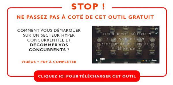 cc15d6afebc72d Comment positionner votre entreprise, vos produits   Quel ...